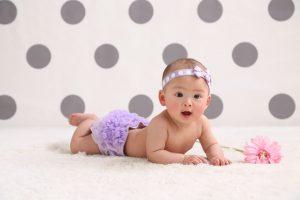 baby_gallery2-min