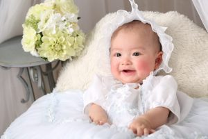 baby_sub2-min