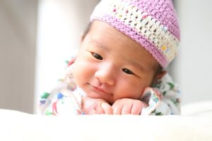 maternity_4-min