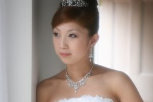 wedding_03-min