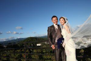 wedding_04-min